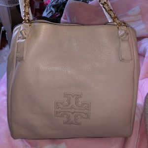 Brand new Tory Burch Purse